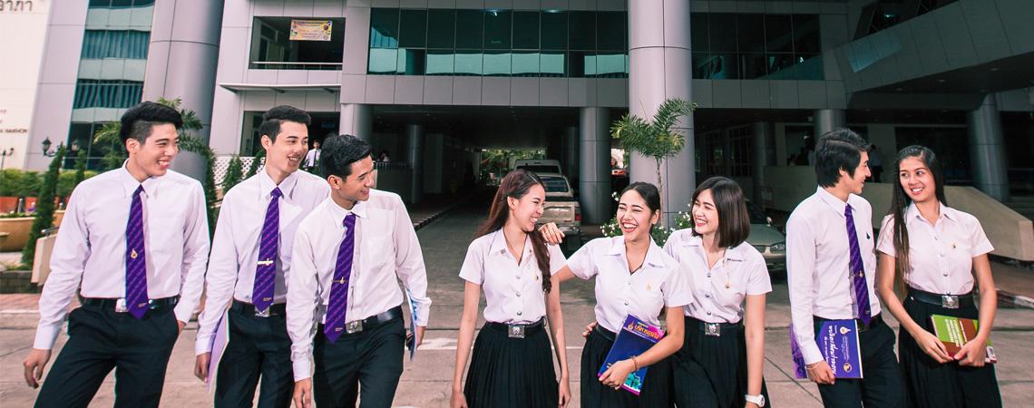 รับสมัครนักศึกษาระดับปริญญาโท วิศวกรรมศาสตรมหาบัณฑิต สาขาวิชาวิศวกรรมไฟฟ้า 1/2559